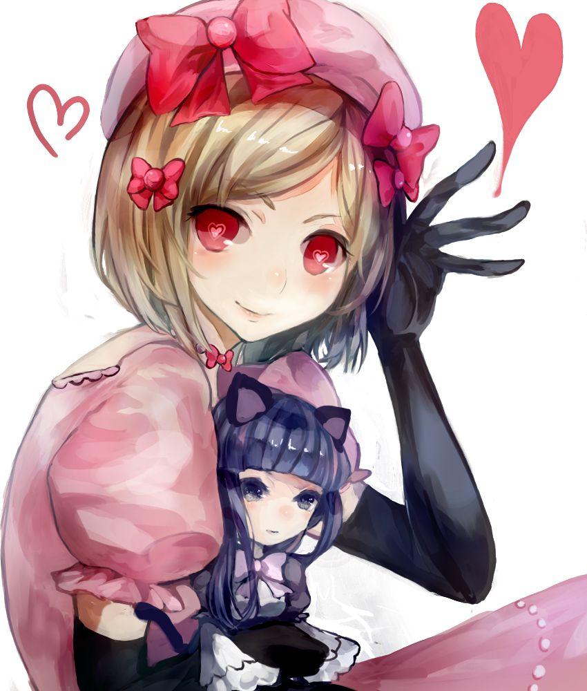 heart-shaped_pupils847