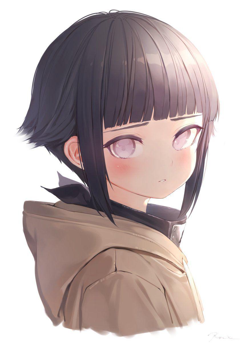 very_short_hair215