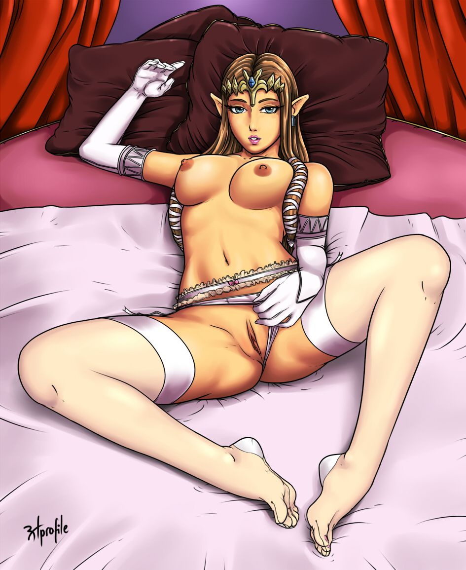 princess_zelda335