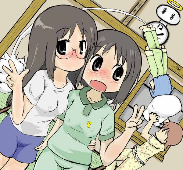 minakami_mai040
