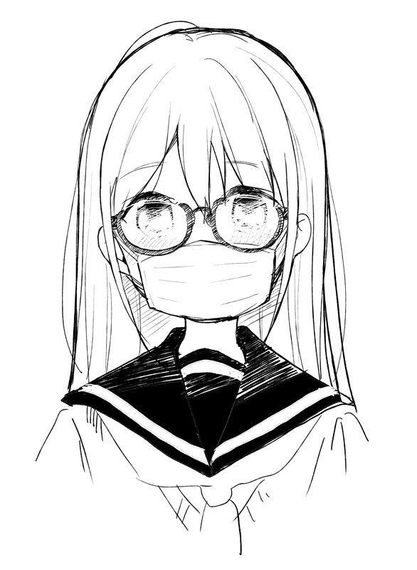 surgical_masknonh047