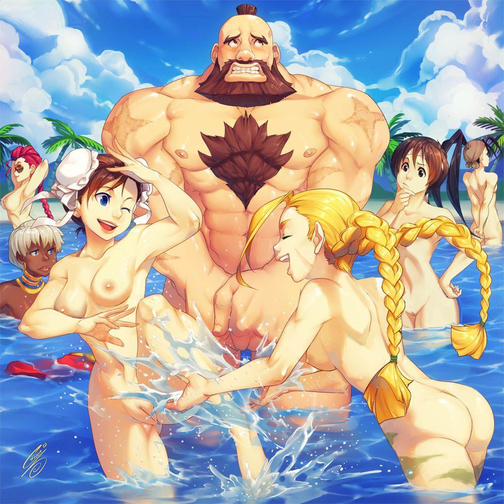 beach nudist105