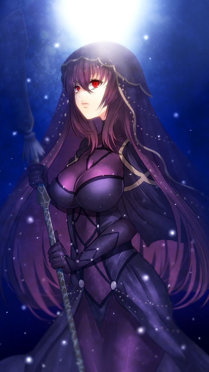 scathach_(fategrand_order)073