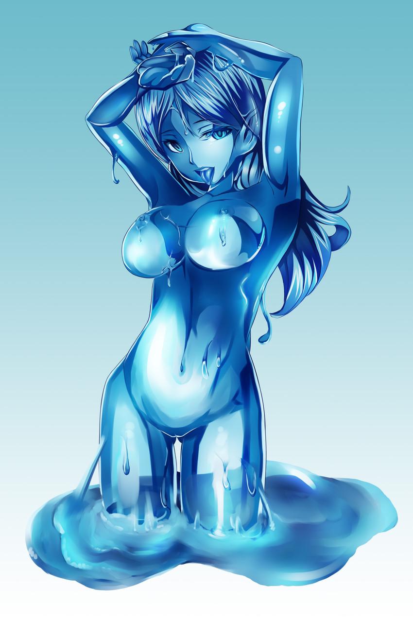 slime327