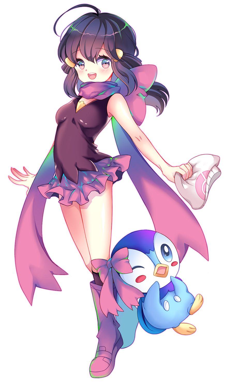 hikari_(pokemon)677