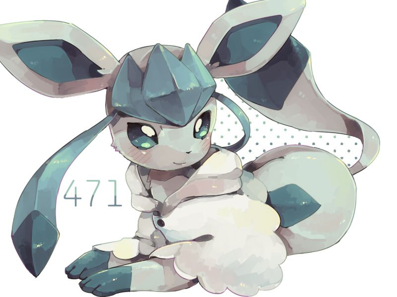 glaceon029