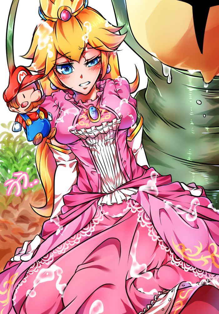 princess_peach760