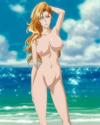 beach nudist157
