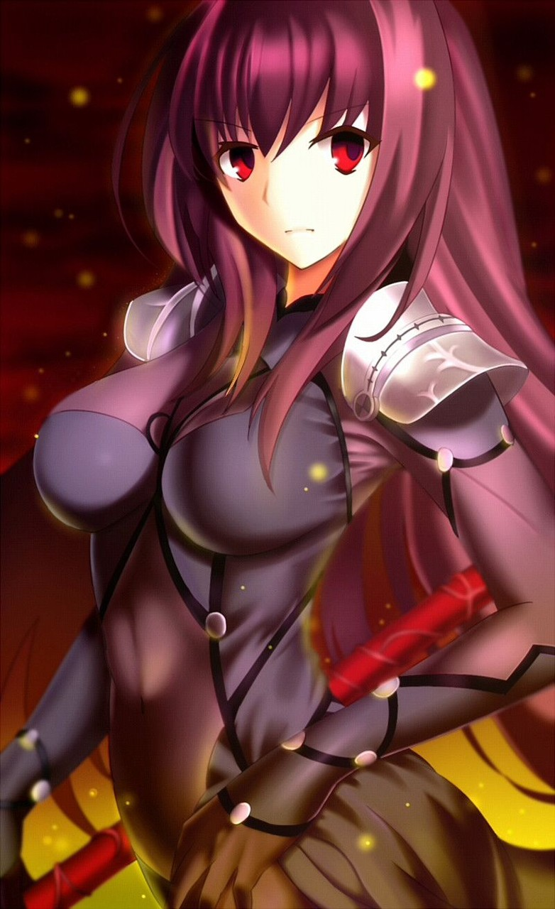 scathach_(fategrand_order)043
