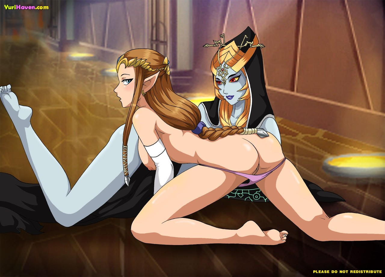 princess_zelda022