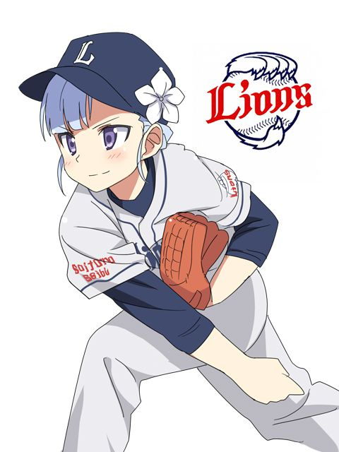 baseball_uniform229