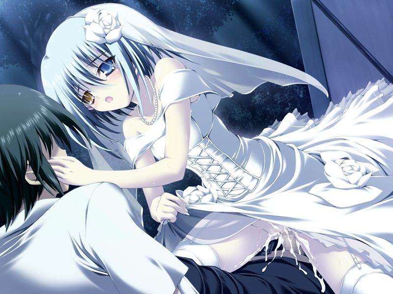 wedding_dress104
