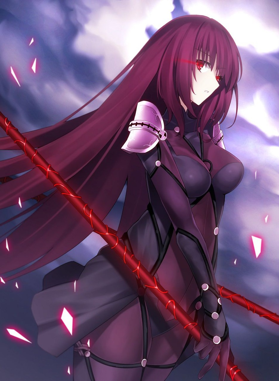 scathach_(fategrand_order)061
