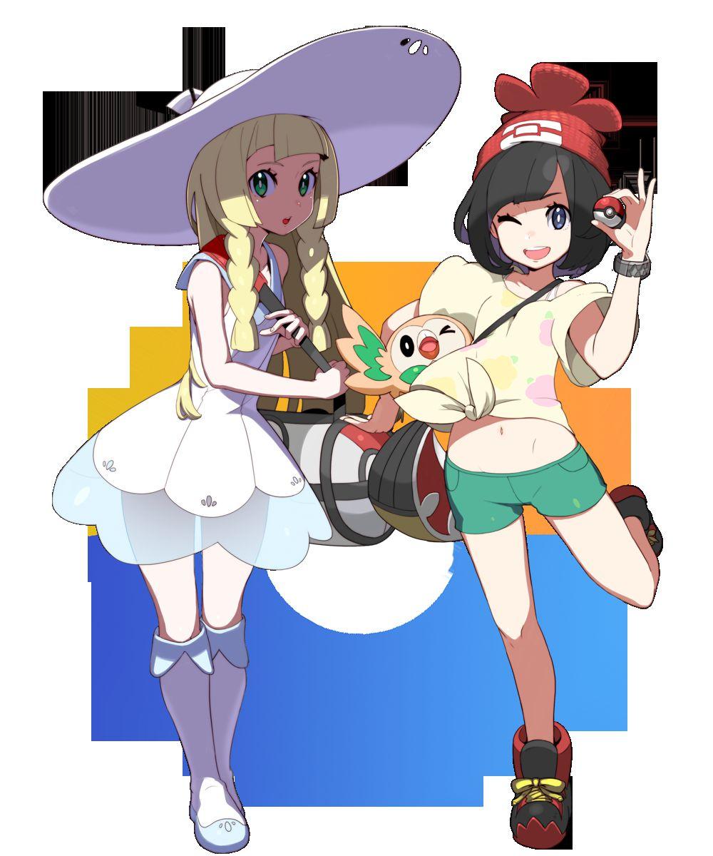 female_protagonist_(pokemon_sm)026