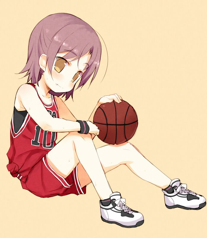 basketball_uniform166