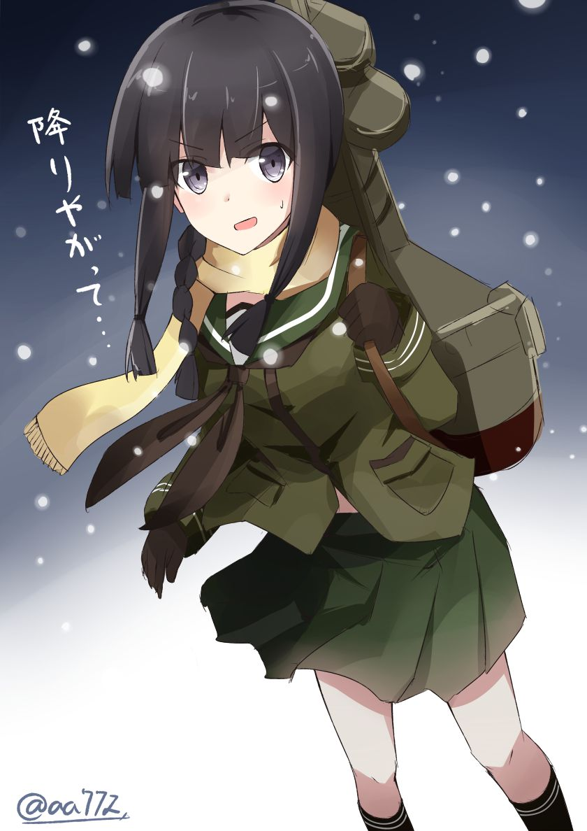kitakami_(kantai_collection)127