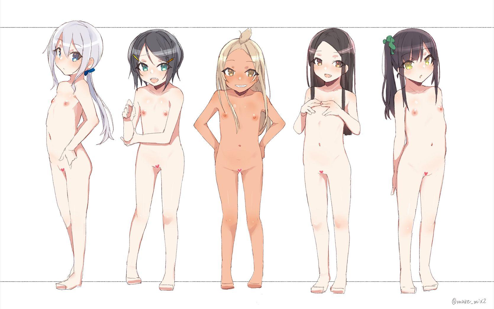 loli completely_nude062