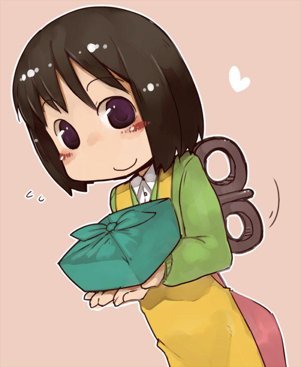 shinonome_nano281