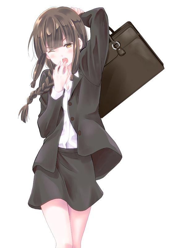 kitakami_(kantai_collection)103