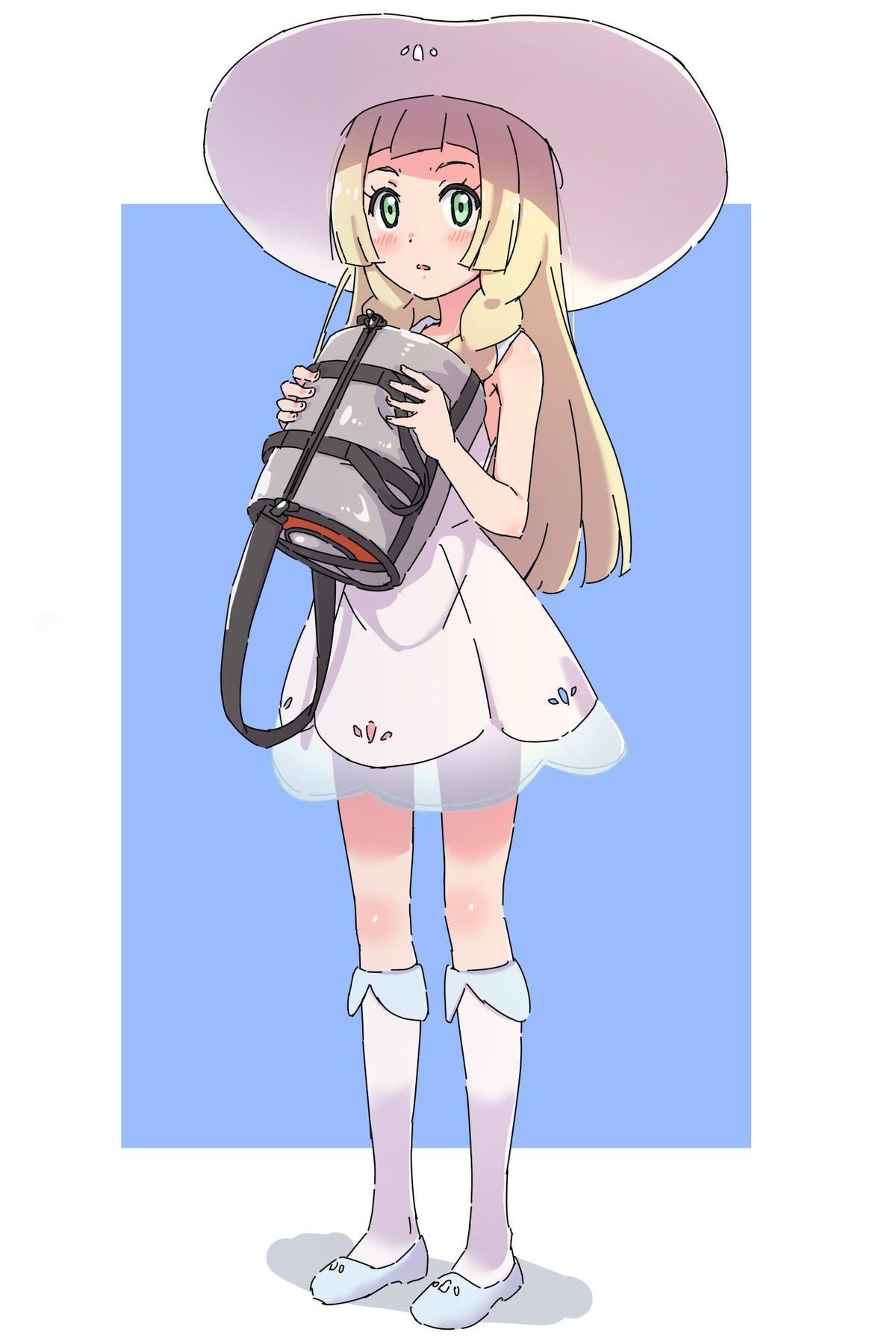 lillie_(pokemon)075