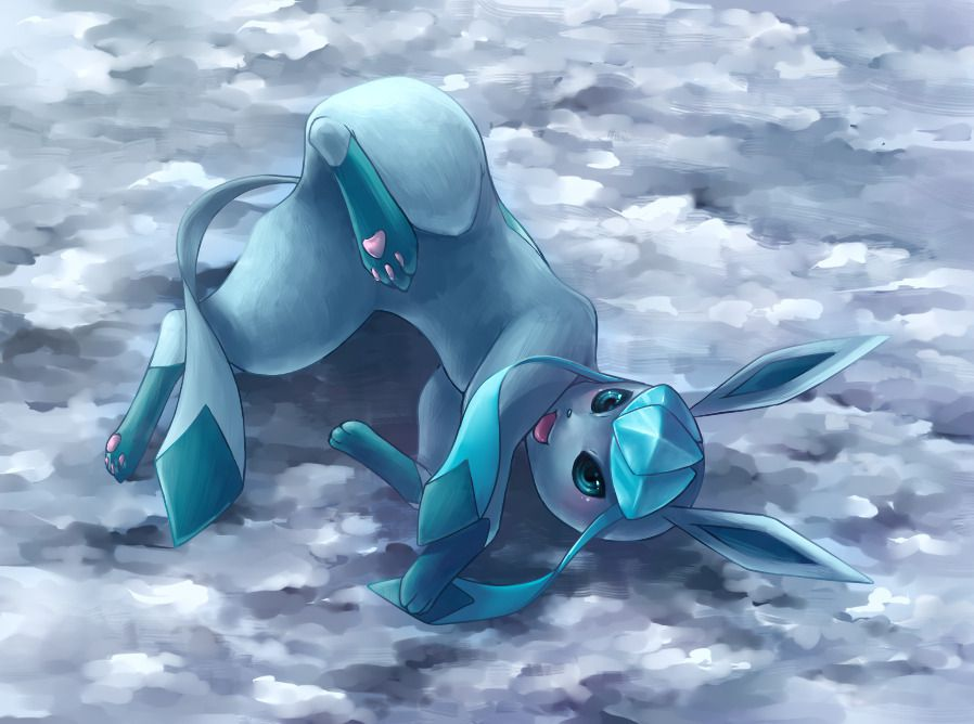 glaceon049