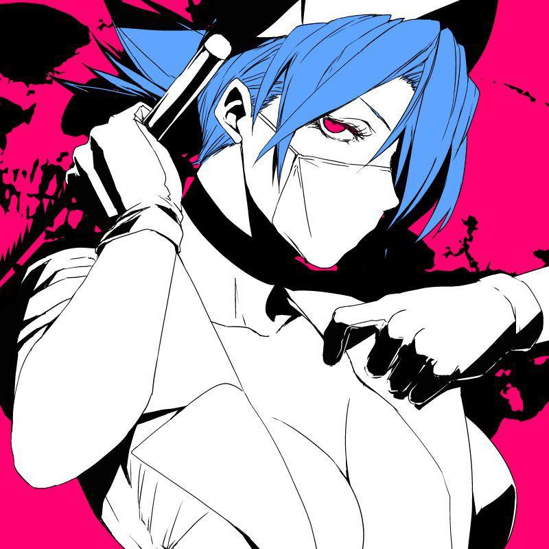 valentine_(skullgirls)055