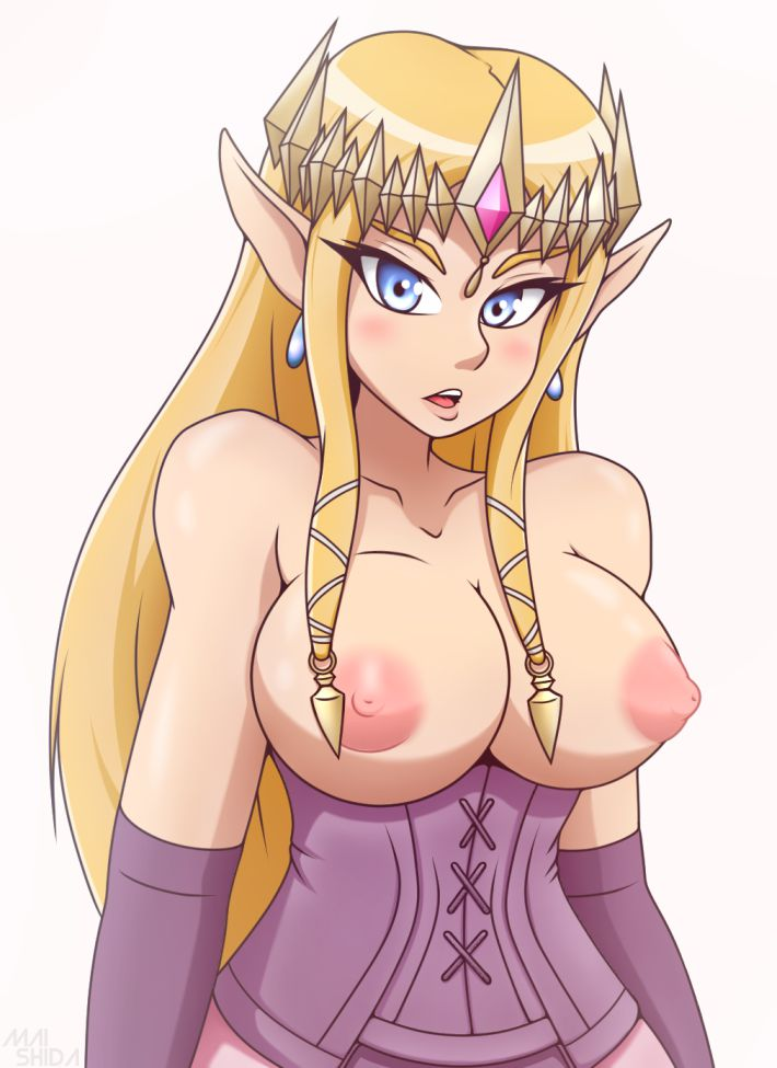 princess_zelda251