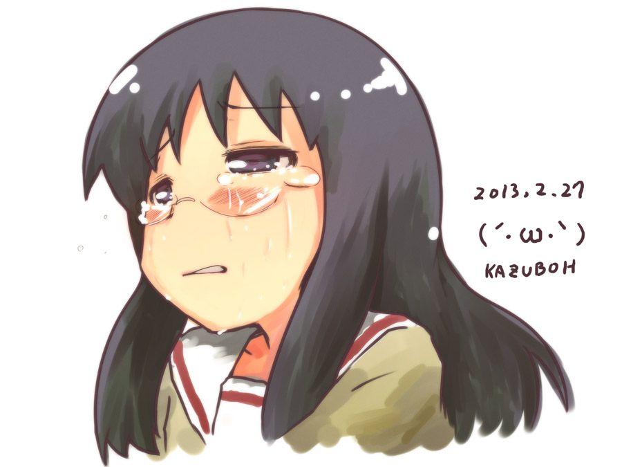 minakami_mai103