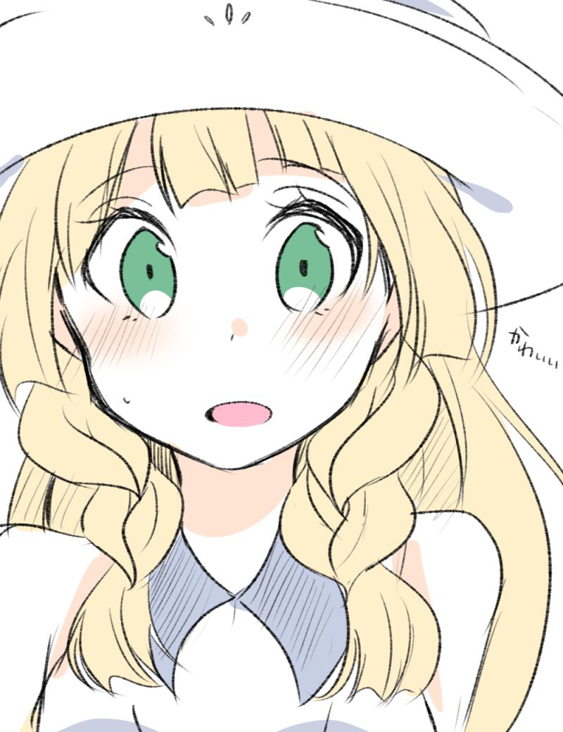 lillie_(pokemon)018