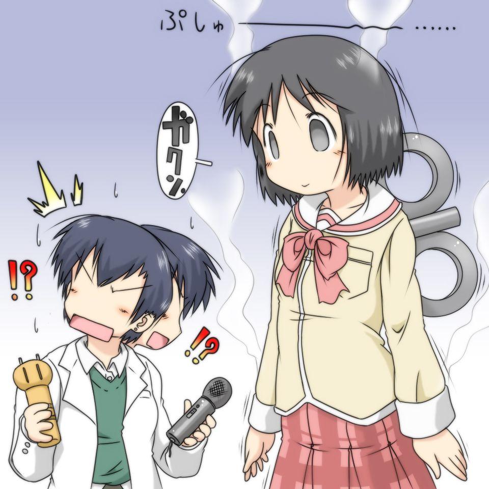 shinonome_nano216