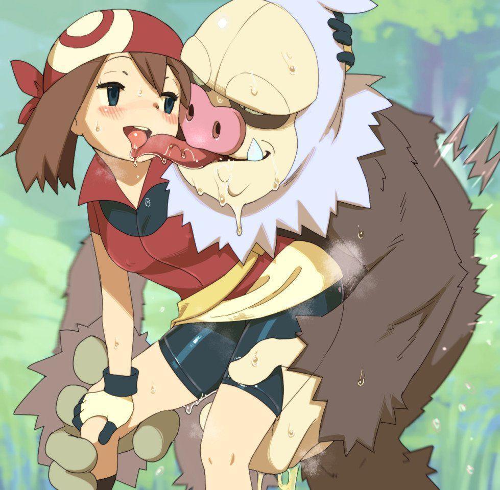 GBAmay_(pokemon)046