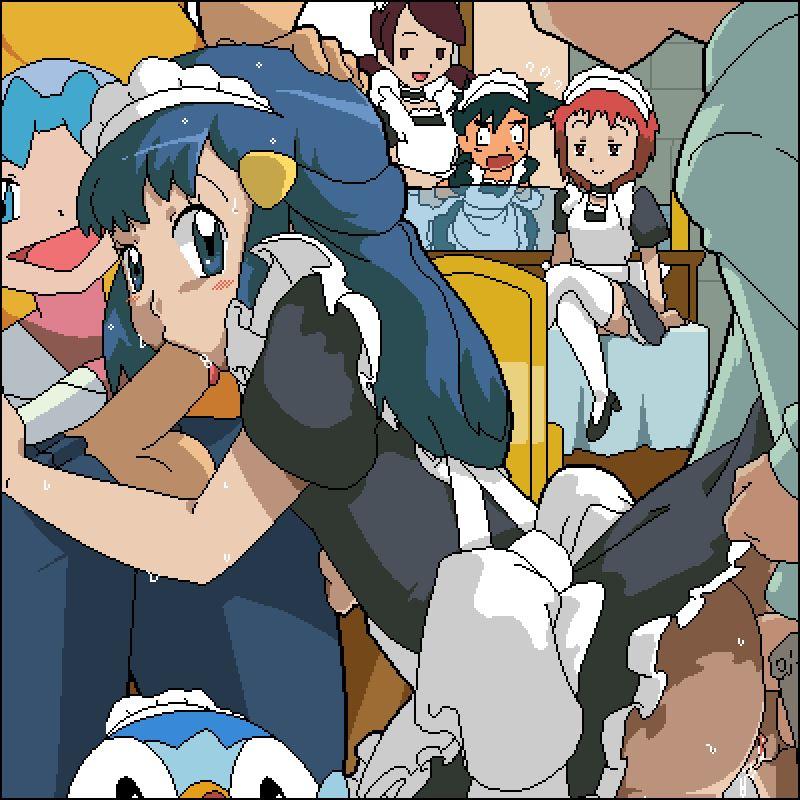 hikari_(pokemon)784