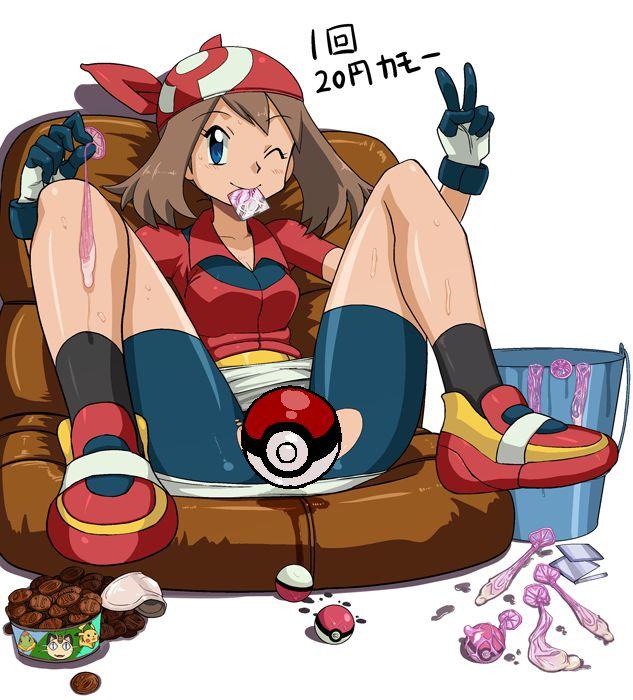 GBAmay_(pokemon)055