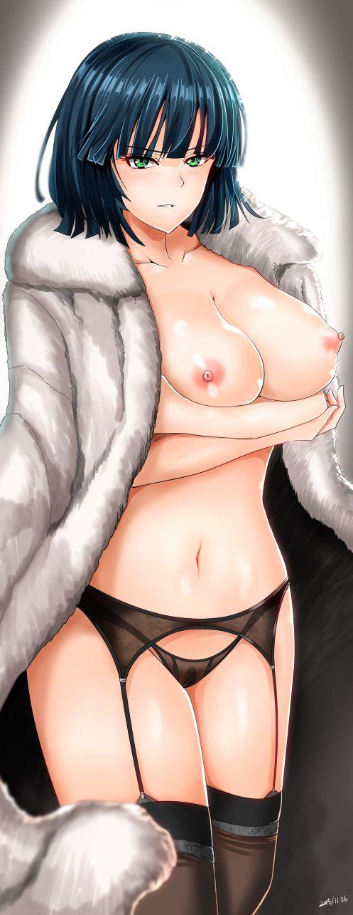 open_coat188