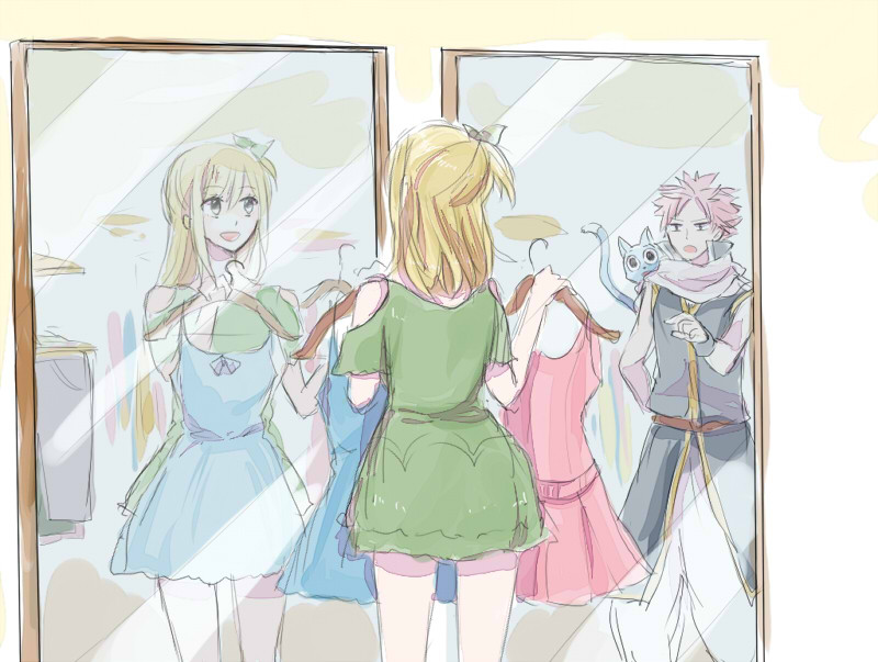 clothes_in_front0147