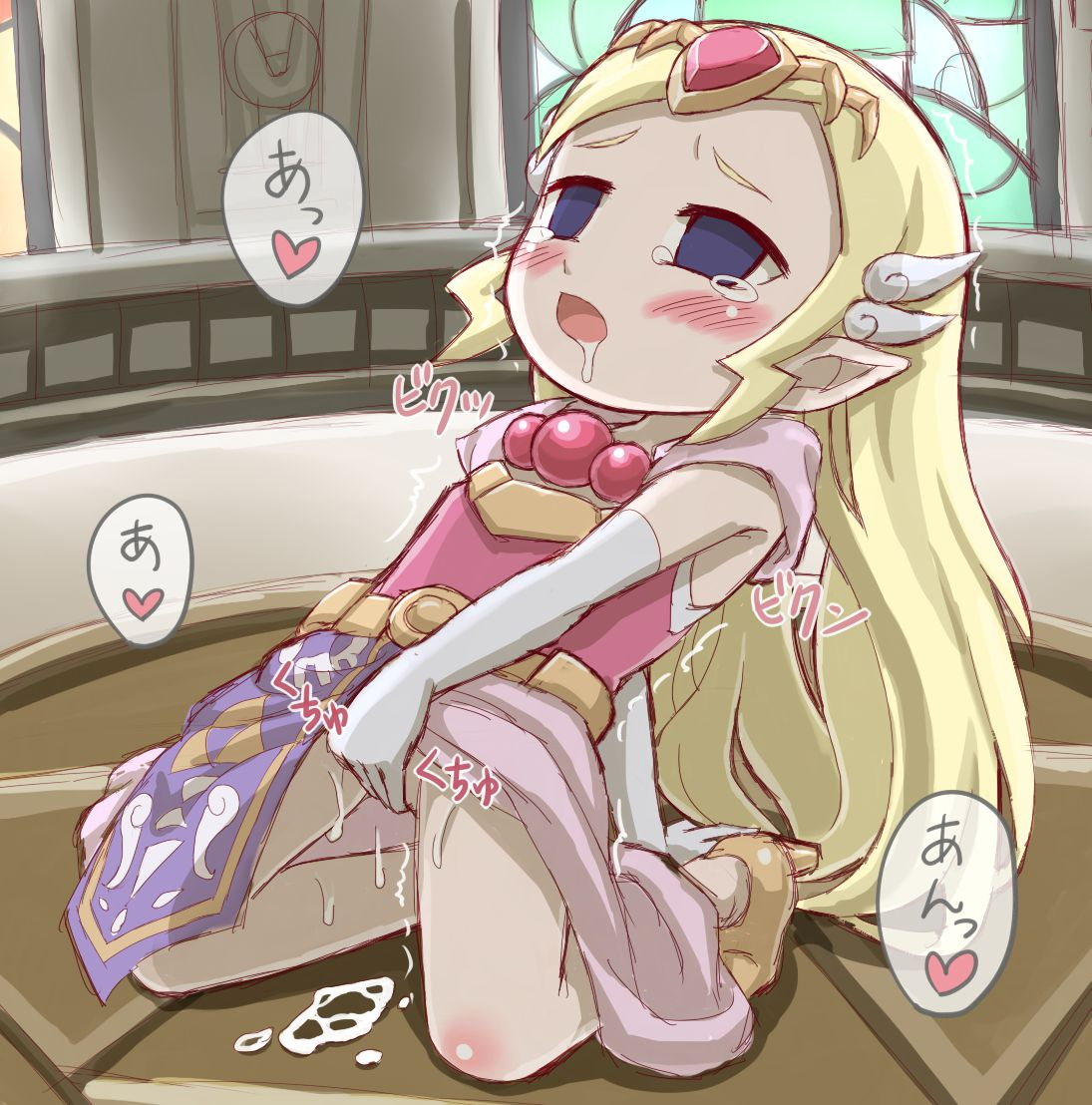princess_zelda252