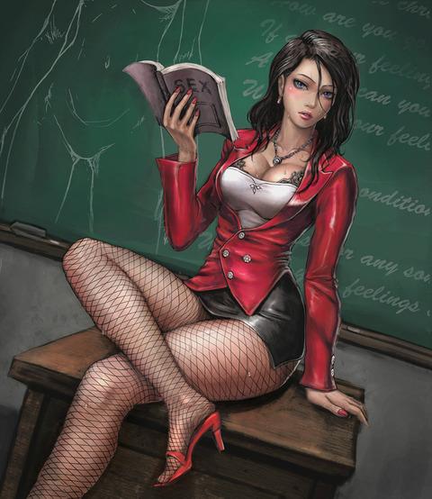 teacher096