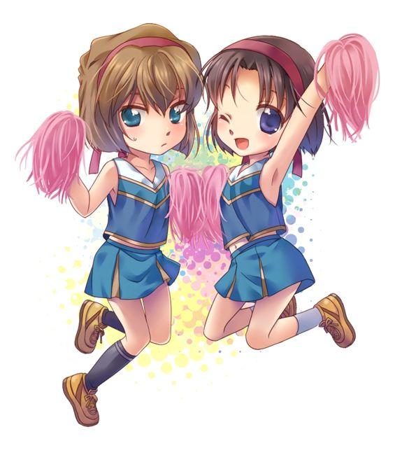 cheerleader1109