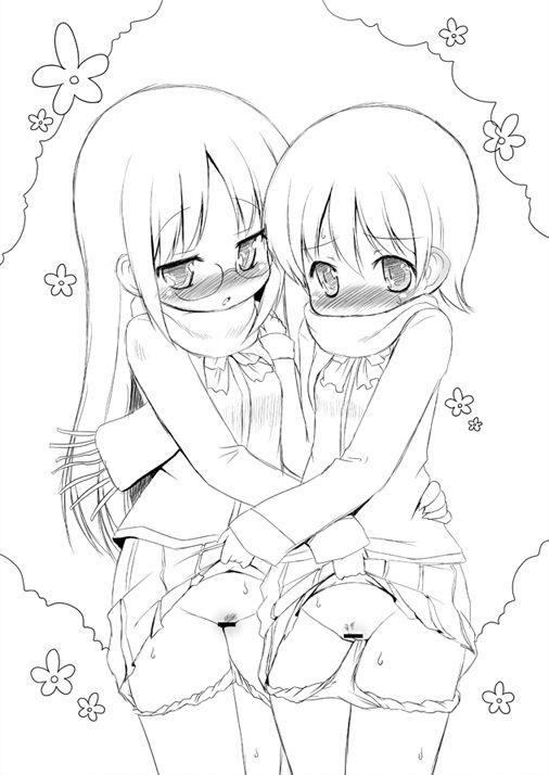 minakami_mai082