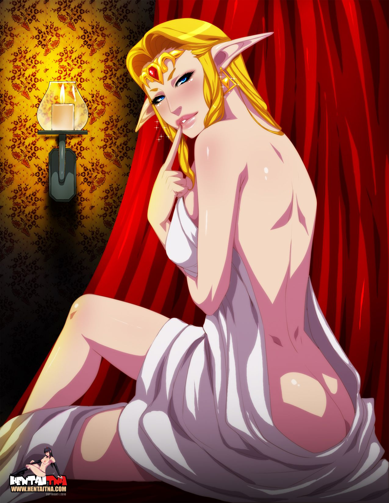 princess_zelda318