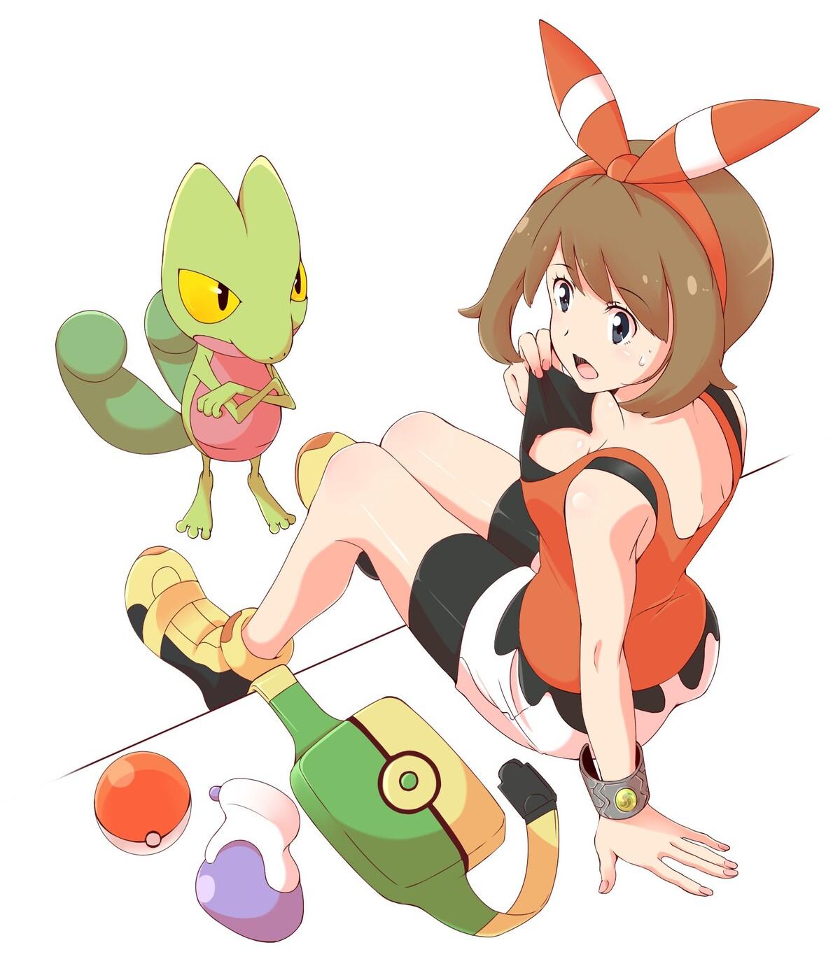 ORASmay_(pokemon)136