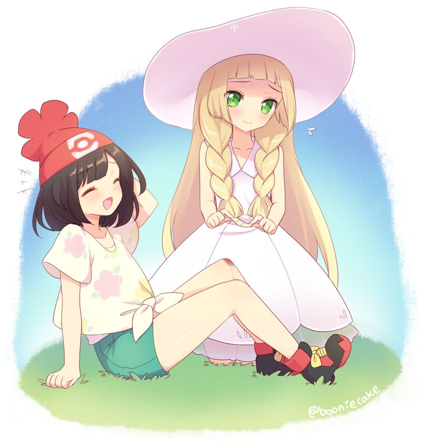 lillie_(pokemon)041