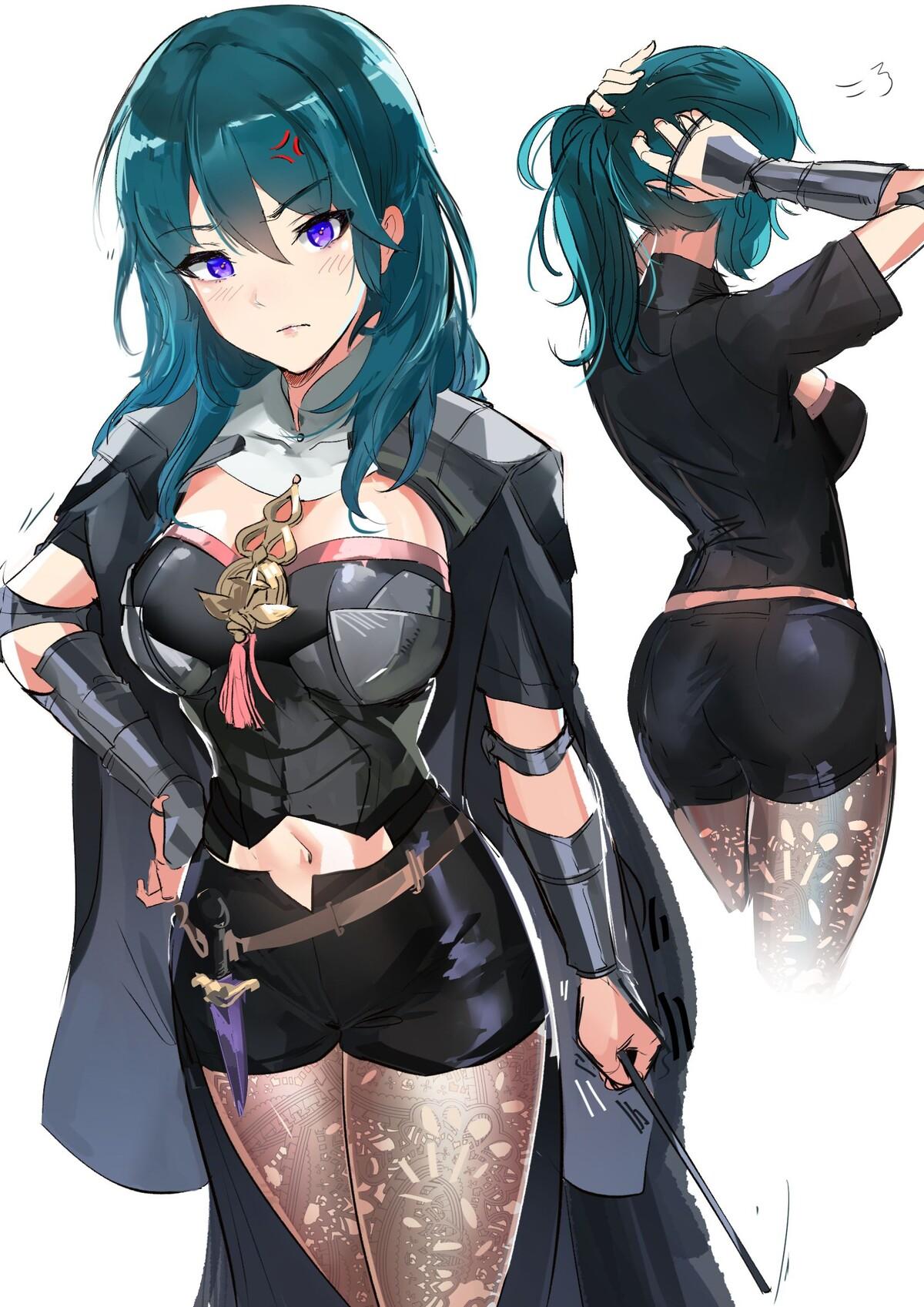 byleth_(fire_emblem)_(female)131