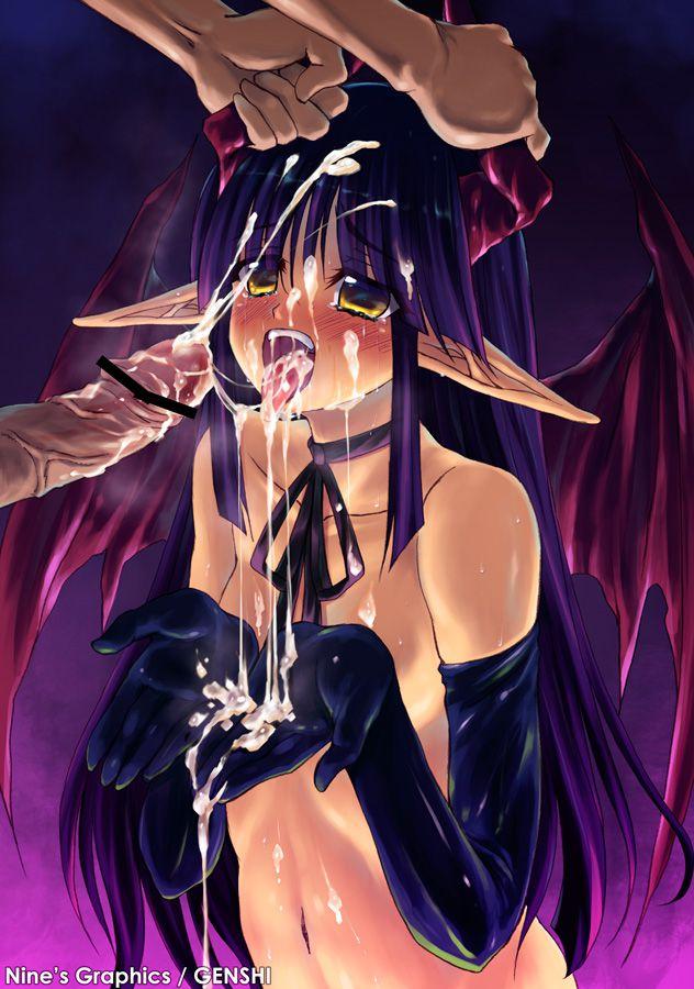 loli demon_girl342