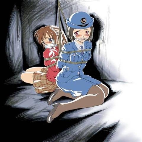 police235