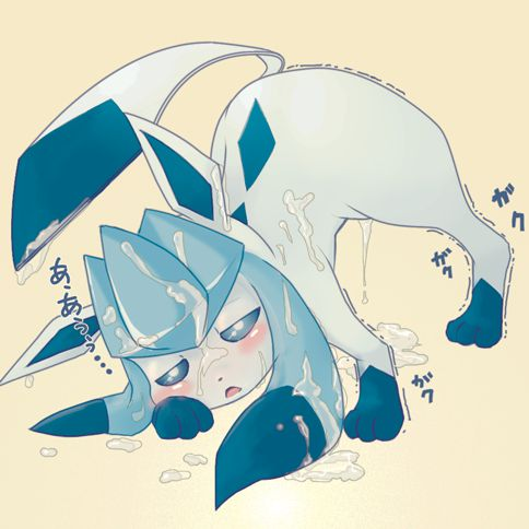 glaceon021