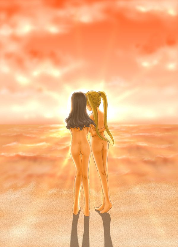 beach nudist115