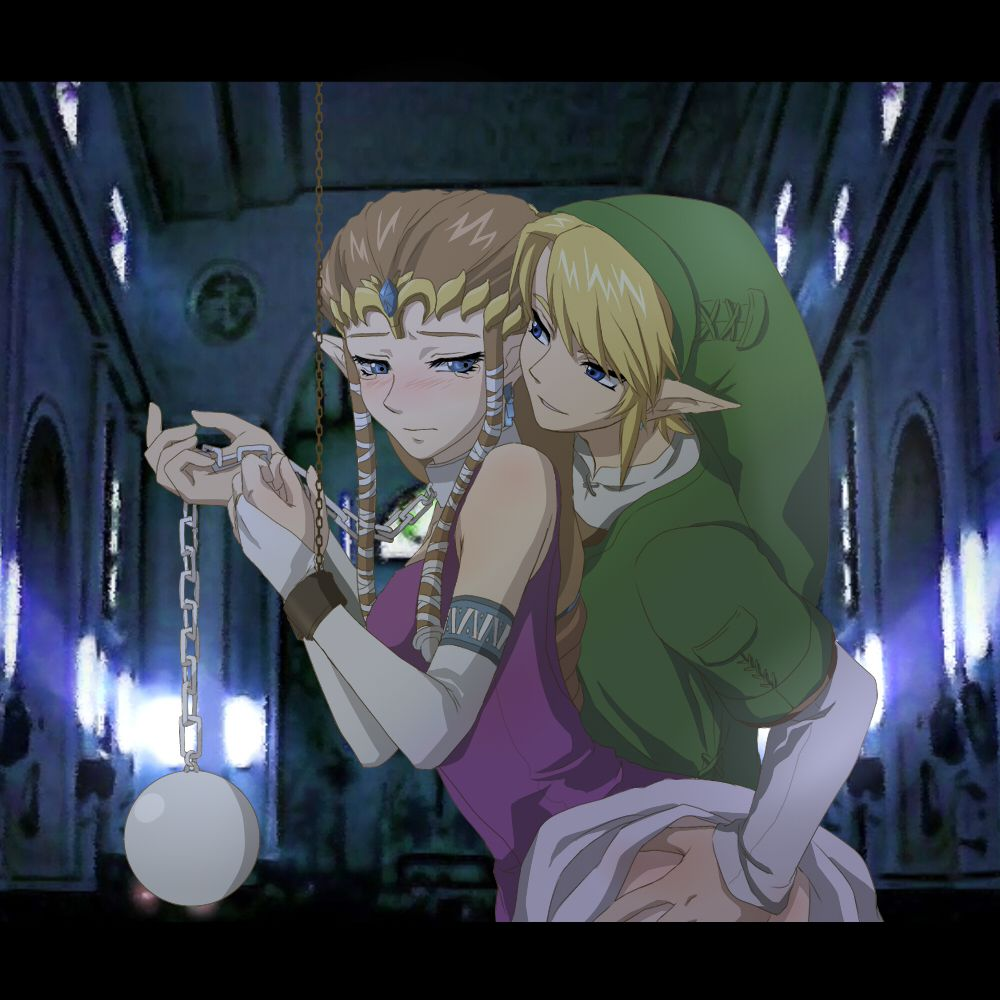 princess_zelda374
