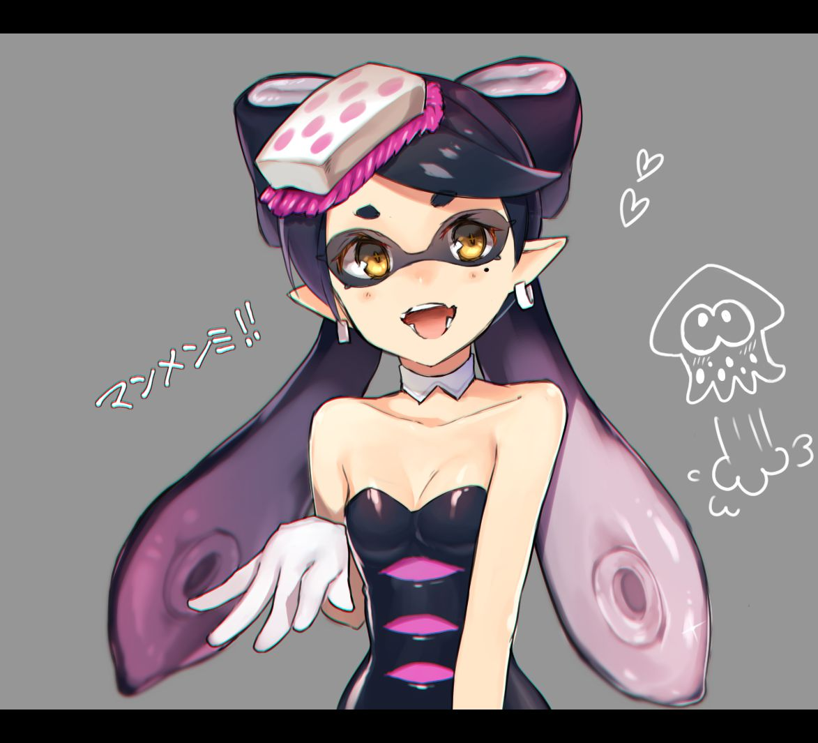 callie_(splatoon)013