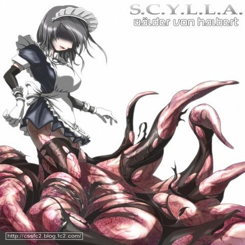 scylla0012